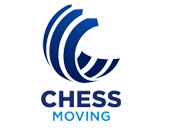 chess new
