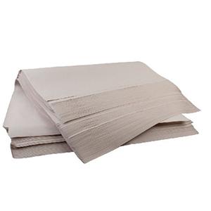 Paper 15kg Bundle