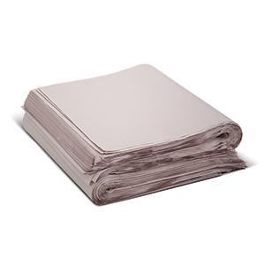 Paper 7.5kg Bundle