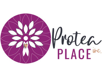 Protea Place: Helping Keep Disadvantaged Women Safe